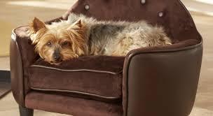 ikea dogs satisfying art contemporary sofa tablelovable sofa table ikea cute