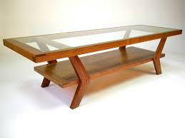Coffee Table Design Remarkable Simple Coffee Table Simple Coffee Table Design Photo