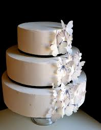 wedding cake asda butterfly cake decorations decorating of party