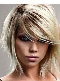 coupe de cheveux a la mode coupe de cheveux femme a la mode