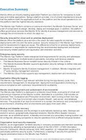 web architect resume naval architect resume toreto co