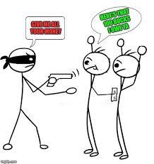 Meme Cartoon Maker - cartoon imgflip
