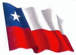 SEMANA CULTURAL DEL 13 AL 19 DE SET.:MEXICO Y CHILE Images?q=tbn:ANd9GcSwTNoHqC7eiTin5MZnlAVdke6fbWpUOZT-LuZodLA-TyiGN-g&t=1&usg=__JpQhCySD-qcxKZ7zy7teUuu71rY=