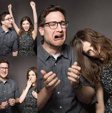 cups song kendrick on happy sad confused podcast with
