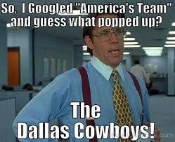 Dallas Cowboys Funny Memes - th id oip 2u616m5yk9pnfuvyrakxyghagd