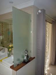 glass beveled mirrors u0026 robes perth wa all things glass
