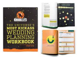 Best Wedding Planning Book Wedding Planning Books My Favorites For 2017 Dpnak Weddings