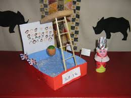 Easter Egg Decorating Ideas Competition by The Silverhill Blog Egg Competition