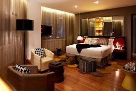 fresh art deco interior design inspiration 453