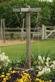 58 best trellis images on pinterest garden trellis garden ideas