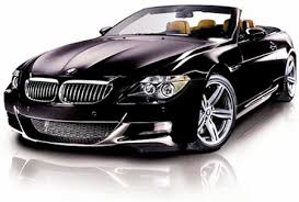 auto bmw bmw auto repair