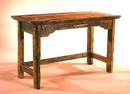 reclaimed wood desk for sale rustic desk for sale small rustic desk best reclaimed wood desk