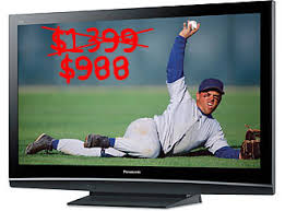 who has best deals on tvs on black friday tv deals you don u0027t have to wait till black friday to score