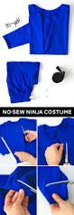 Karate Kid Skeleton Halloween Costume Best 10 Karate Kid Costume Ideas On Pinterest Karate Kid