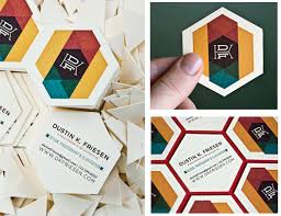 card design business card design inspiration 14 cool creative concepts