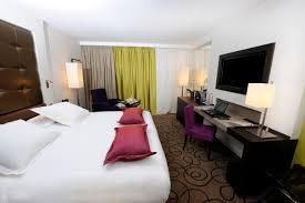 chambre a montpellier hotel pullman montpellier antigone montpellier tourist office