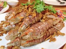cuisine kitch ร ป blue kitchen wongnai