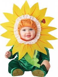 Baby Halloween Costumes 9 12 Months Elegant Baby Halloween Costumes 9 12 Months Moment 3