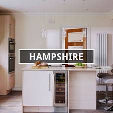 the maker designer kitchens kitchen living sandwich maker kitchen showroom southampton