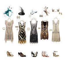 Jay Gatsby Halloween Costume Perfect Gatsby Hairstyles 1920 Flapper Costume