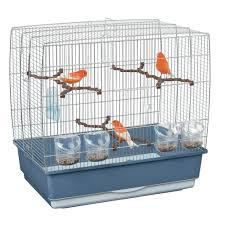 gabbie per canarini imac gabbia gabbia adatta per canarini o uccelli di piccola