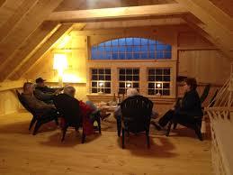 home design sandcreekpostandbeam prefab barn homes party barn