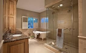 tulsa bathroom remodeling