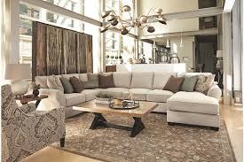 Ashley Furniture Farmhouse Table by Wilcot 4 Piece Sofa Sectional Ashley Furniture Homestore