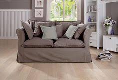 sofa mit bettfunktion billig vesta 3 er sofa und hocker möbel kaufen bei interio
