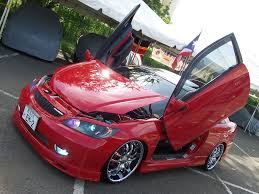 custom honda civic si 30 best honda ummm images on pinterest honda civic cars