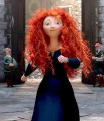 brave u0027 pixar u0027s animated film york times