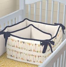 Camo Crib Bedding Tribal Arrow Crib Bedding Carousel Designs