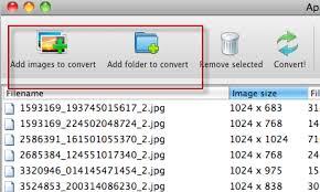 convertir varias imagenes nef a jpg how to convert nikon nef images to jpg jpeg on mac and windows