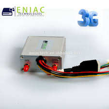gps tracker parts gps tracker parts suppliers and manufacturers