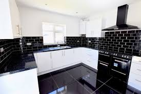 Kitchen Ideas Westbourne Grove Westbourne Grove Westcliff On Sea U2013 Bm Property Agents