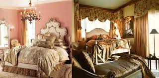 old world bedroom old world bedroom decor like architecture jurassic world room