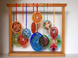 oggetti decorativi casa ericaclock filtrasole e decorazioni per la casa home decorations