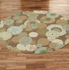 Clearance Outdoor Rugs Indoor Outdoor Rug Clearance Home Designs Ideas