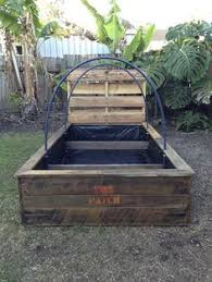 Raised Planter Beds by Handicap And Elderly Accessible Raised Bed Gardening Plans