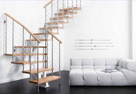 weiãÿe treppe chestha dekor bilder treppe