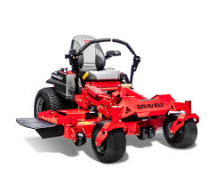 gravely zt hd lawn mower zero turn mowers gravely