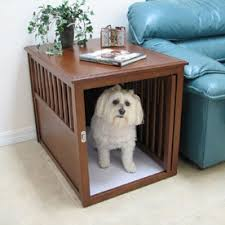 shop pet crates u0026 carriers at lowes com
