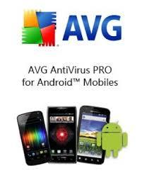 avg pro apk avg antivirus pro apk plus key android free