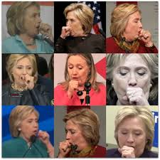 expert analysis of hillary clinton u0027s physical and mental breakdown
