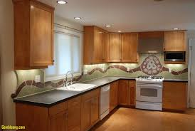 luxury ready made cupboards kitchenzo com