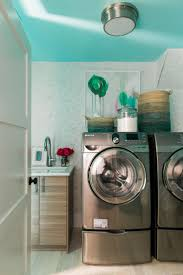 best 25 transitional laundry room appliances ideas on pinterest