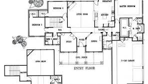Design A Floor Plan For Free Floor Plan Template