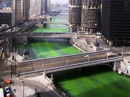 a cleaner day dawns on the chicago river sustainability studies