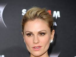 anna paquin 5 wallpapers woman wallpapers desktop wallpapers page 110