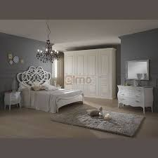 chambre complete adulte mobilier chambre adulte complte design chambre complte